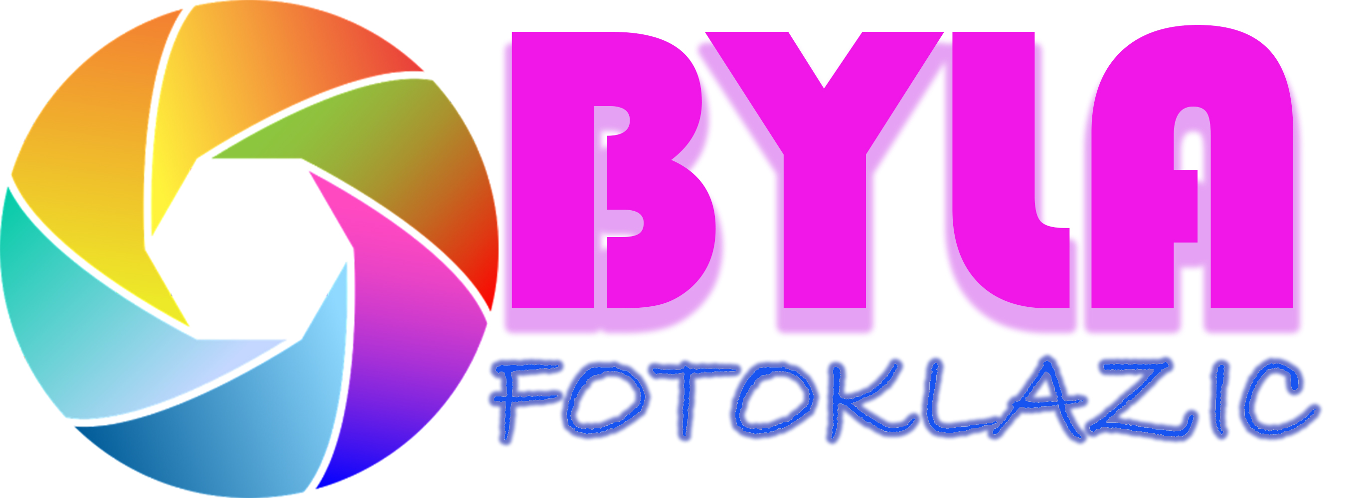 OBYLA FOTOKLAZIC: the WHY and the HOW