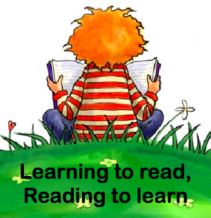 Tips On How to Improve Your Reading Skills