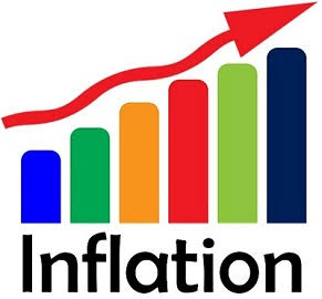 Inflation and Your Money: Definition of Inflation