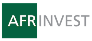 Afrinvest-West-Africa-Logo-Wikipedia