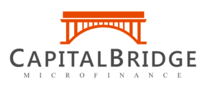 BRIDGE-logo-2